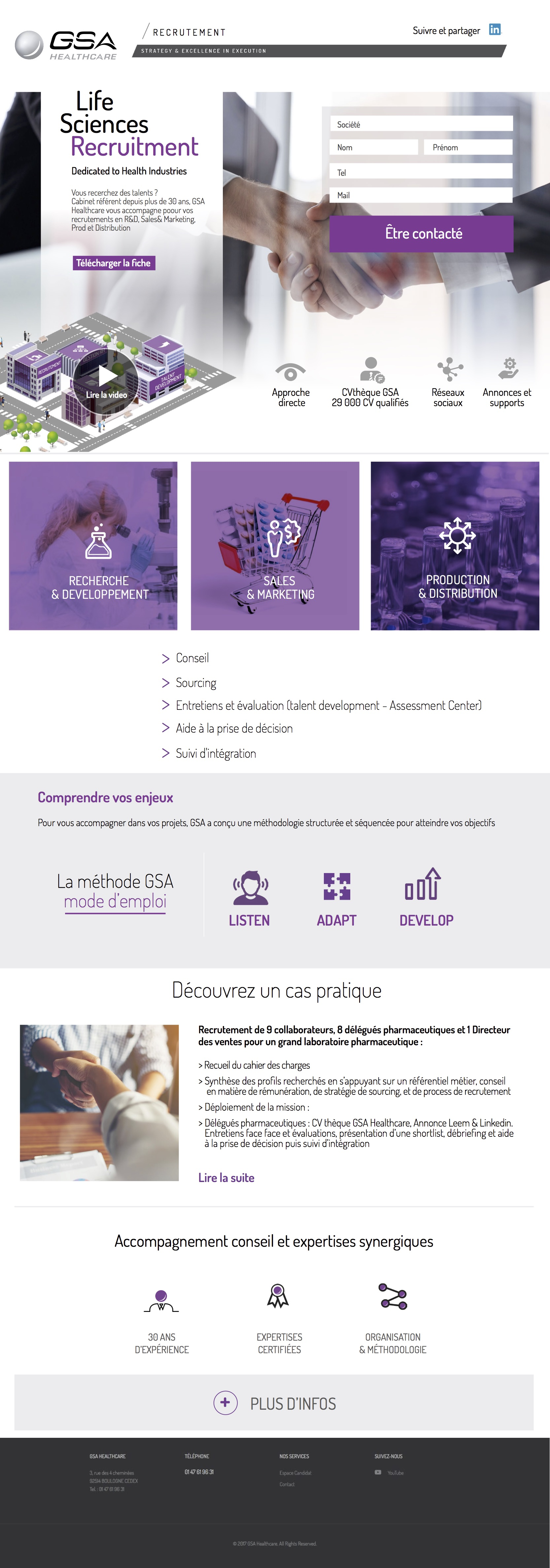 GSA-Landing-Page-Hr-Solutions-idetop