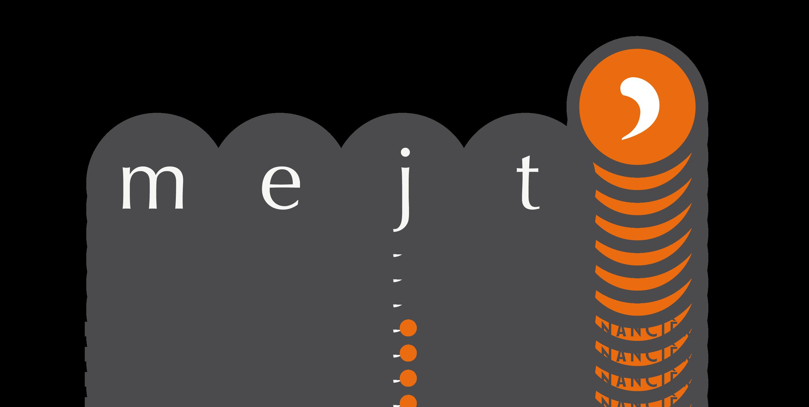 Logo-mejt-idetop