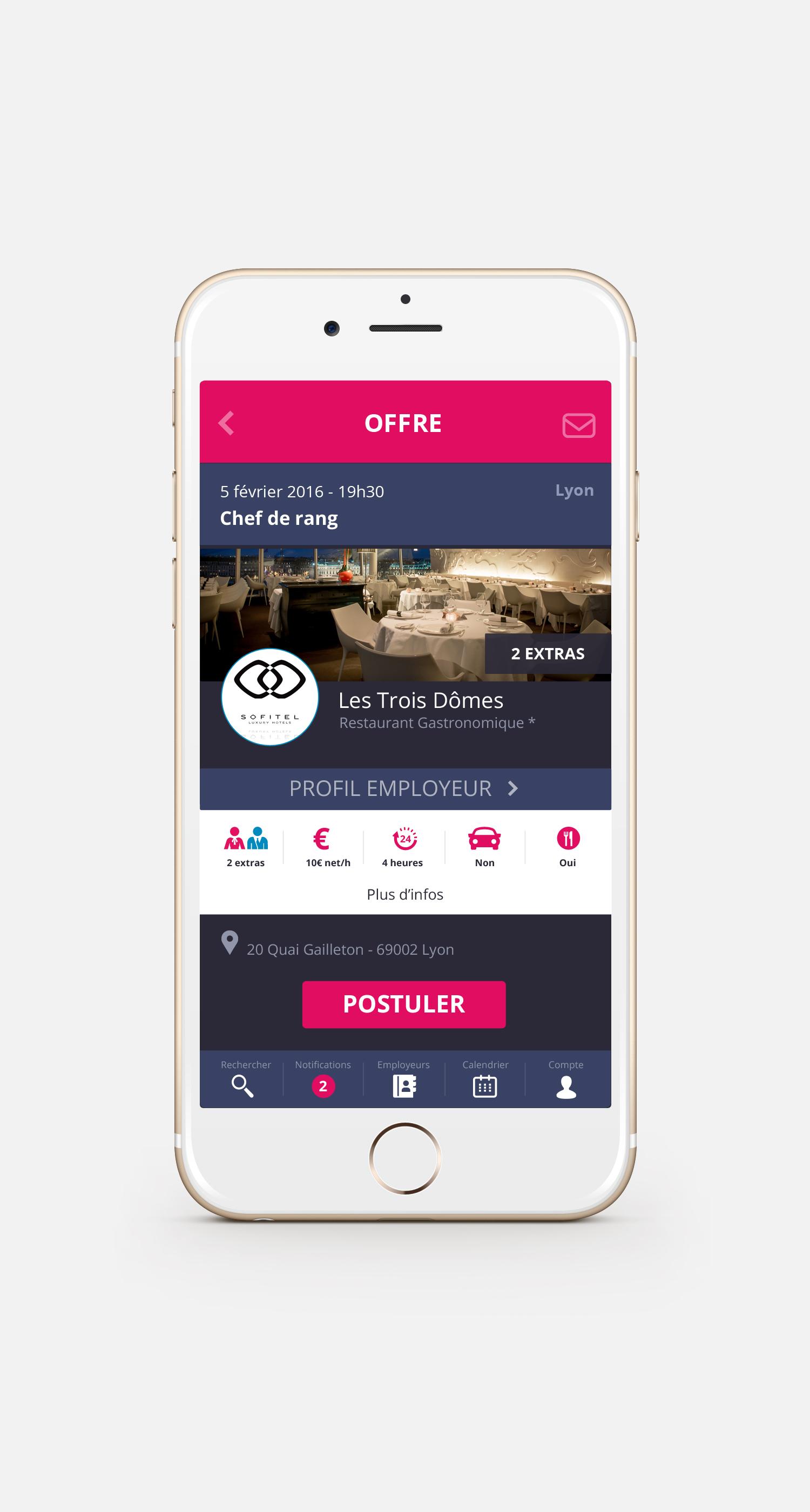 app-helloextra-idetop