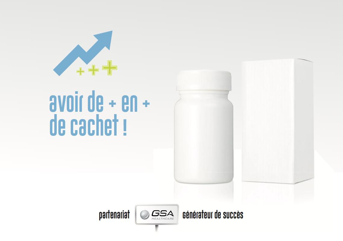 gsa-healthcare-affiche-idetop