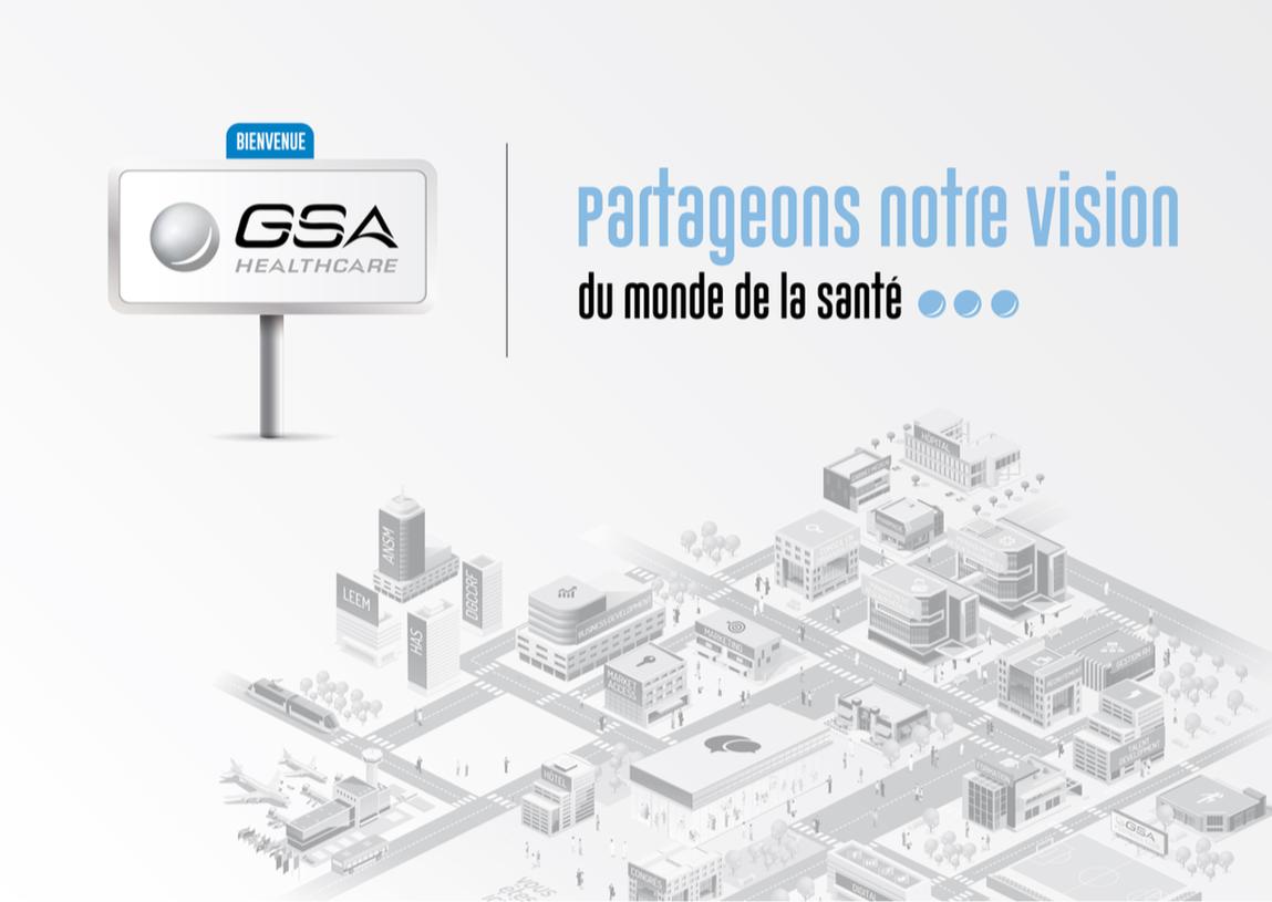 gsa-healthcare-monde-idetop