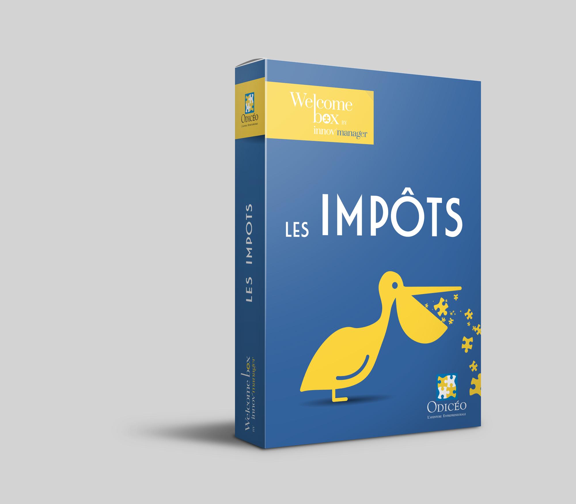 odiceo-box-impots-idetop