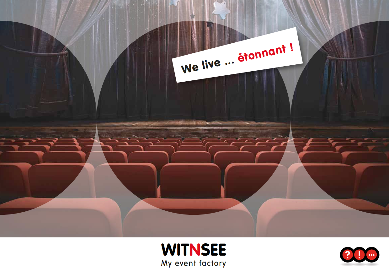 witnsee-pitch-idetop-agence