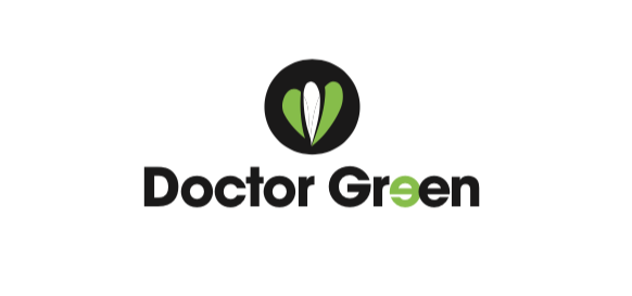 doctor-green-logo-idetop