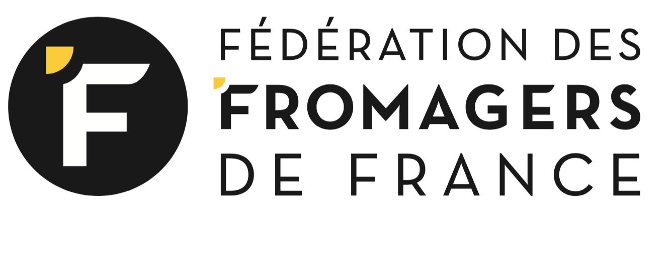 federation-des-fromagers-de-france-logo-idetop