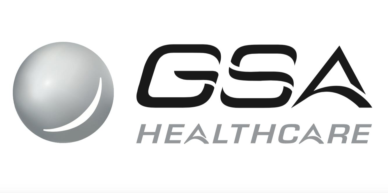 gsa-healthcare-logo-idetop