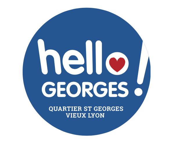 hello-georges-logo-idetop