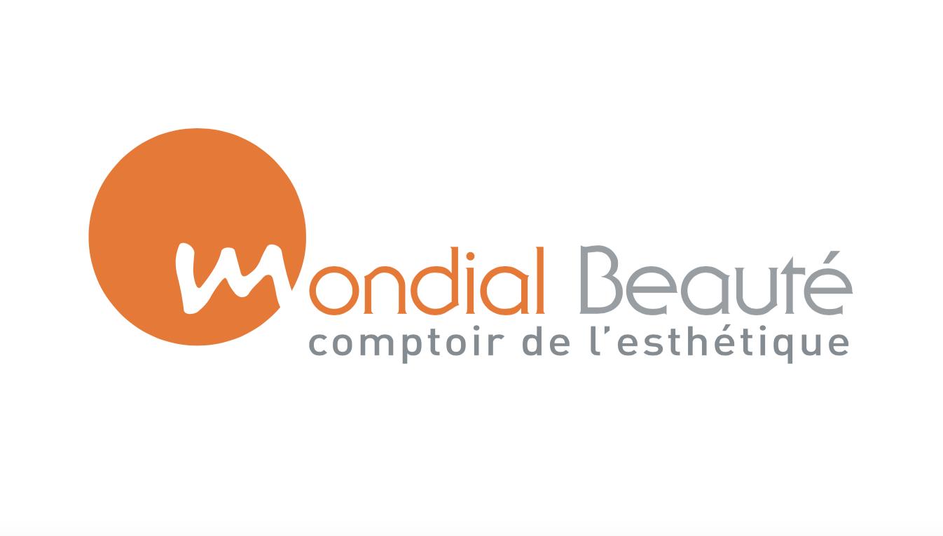 mondial-beaute-logo-idetop