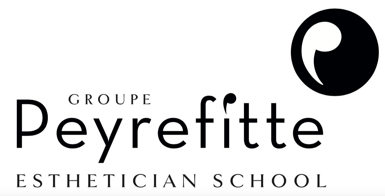 peyrefitte-esthetique-logo-idetop